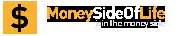 MoneySideOfLife.com